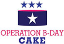 Operation Birthday Cake