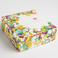 Product Gift Box Image Selector