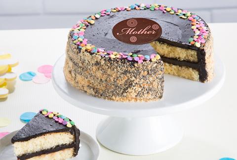 Best Mail Order German Chocolate Cake