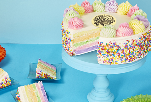 Houston Cake Delivery Fast Reliable Delish Bake Me a Wish