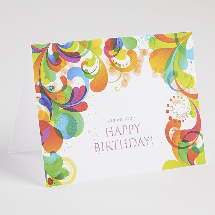 product greeting card image