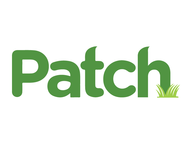 The Patch NY