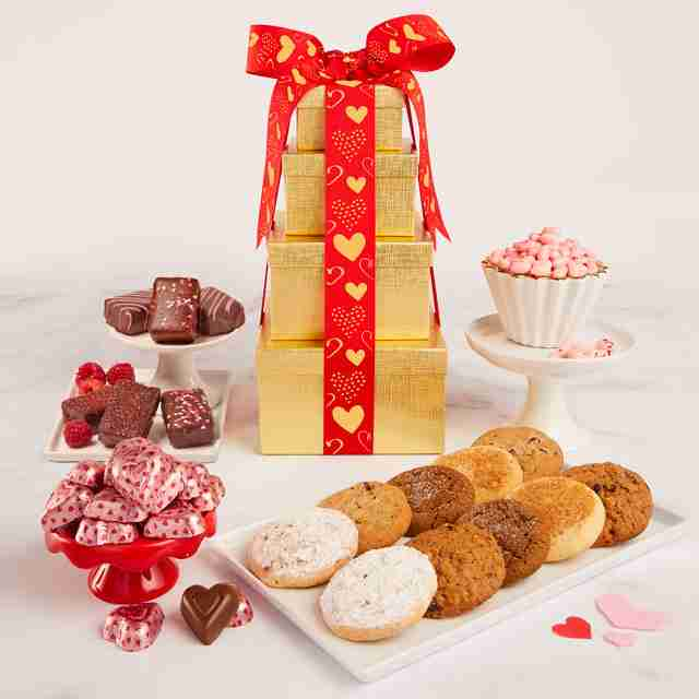 Best selling product  solid-valentine-gift