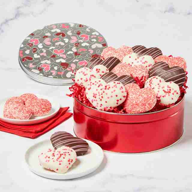Best selling product  valentines-day-cookies